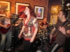 live_music2